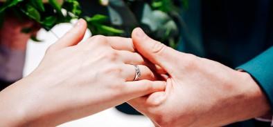Свадьба в сложные экономические времена