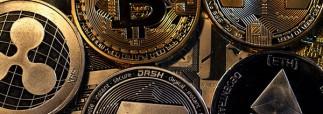 Открыт первый интернет-магазин с поддержкой оплаты криптовалютой