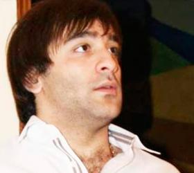 В Ростове в суд направлено дело «вора в законе» Сергея Асатряна